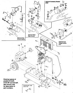 250_K15A 8P emglo k1a 8p air compressor parts air compressor pressure switch wiring diagram at suagrazia.org