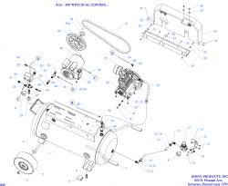 Reliance Motor Wiring Diagram further Gmf Electric Motor Wiring Diagram likewise  on gmf electric motor wiring diagram