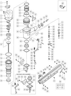 wiring diagram for husky compressor with Hitachi  Pressor Repair on Air Filter For Ingersoll Rand  pressor in addition Ch ion  pressor Wiring Diagram likewise Condor Pressure Switch Wiring Diagram further Wiring For A Husky Pressor Diagram additionally Air  pressor Wiring Diagram For Century.