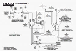 Rv Automatic Transfer Switch Wiring Diagram additionally Generac 20 Kw Wiring Diagram moreover Portable Generators Wiring Diagram further Rv Generator Transfer Switch Wiring Diagram together with Rv Wiring Diagrams For Generac. on onan automatic transfer switch manual