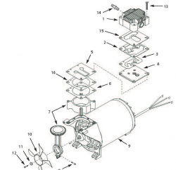 Hvac  pressor Cut Out together with Ch ion Air  pressor Wiring Diagram further Canada Air  pressor additionally Devilbiss Air  pressor as well For Quincy Air  pressor Wiring Diagram. on devilbiss air compressor wiring diagram