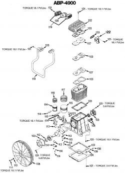 Onan Microquiet 4000 Carburetor Diagram as well Kohler Nikki Carburetor Diagram moreover Onan Gas Generator Wiring Diagram furthermore Timing Belt 1 6 Mini Cooper additionally Power Stroke Engine Diagram. on wiring diagram onan 4 0 generator