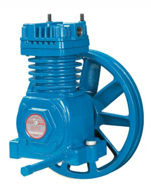 Air Compressor Pump Parts - FGE-Style