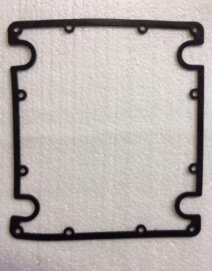 Gasket, Crankcase Bottom - 3650100