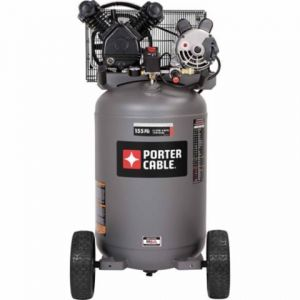 Portable Oil Bath Electric Air Compressor Parts - PXCM301